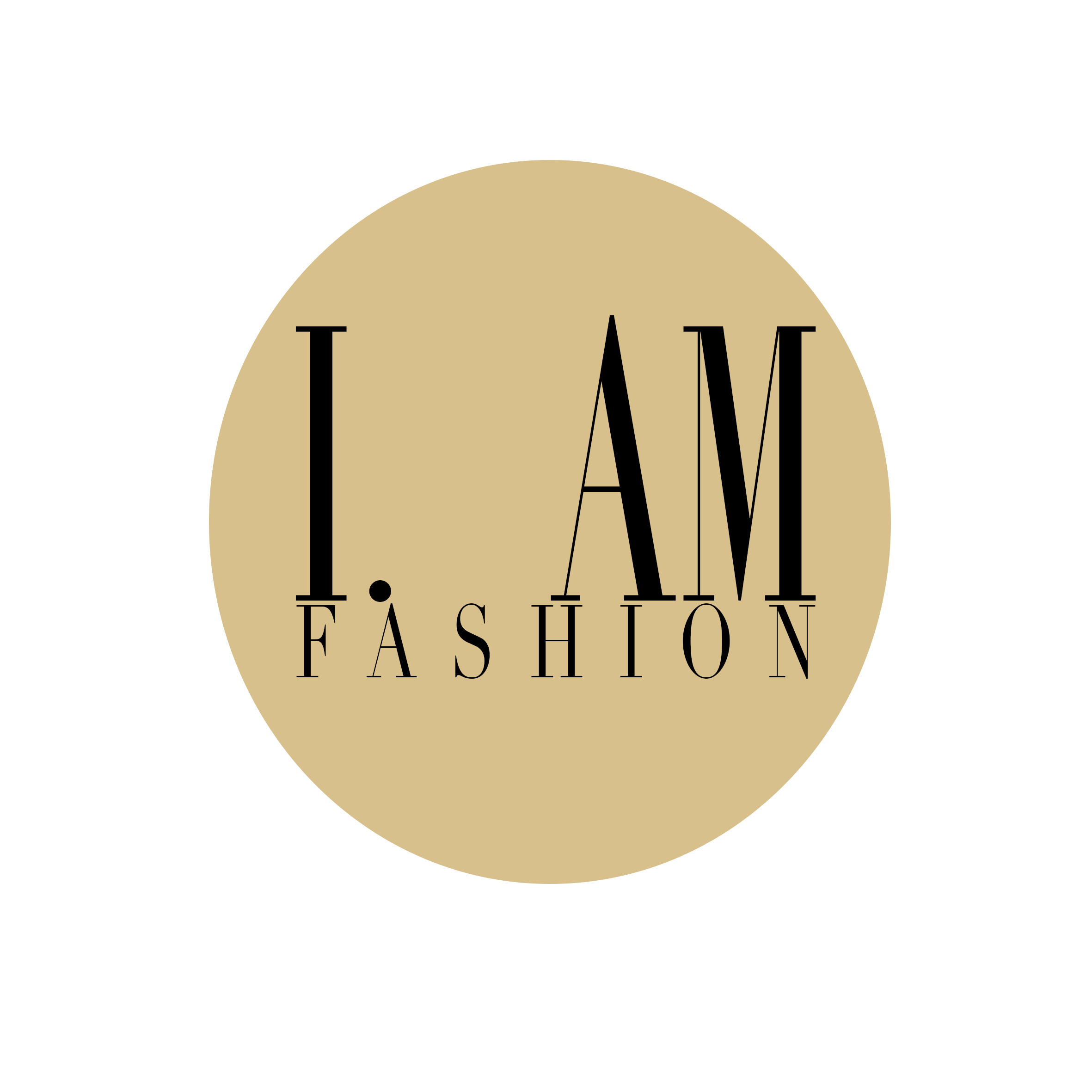 iamfashion